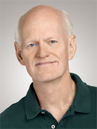 Marshall Goldsmith, Executive Coach, Executive Educator, Executive Coach, Leadership Development Coach
